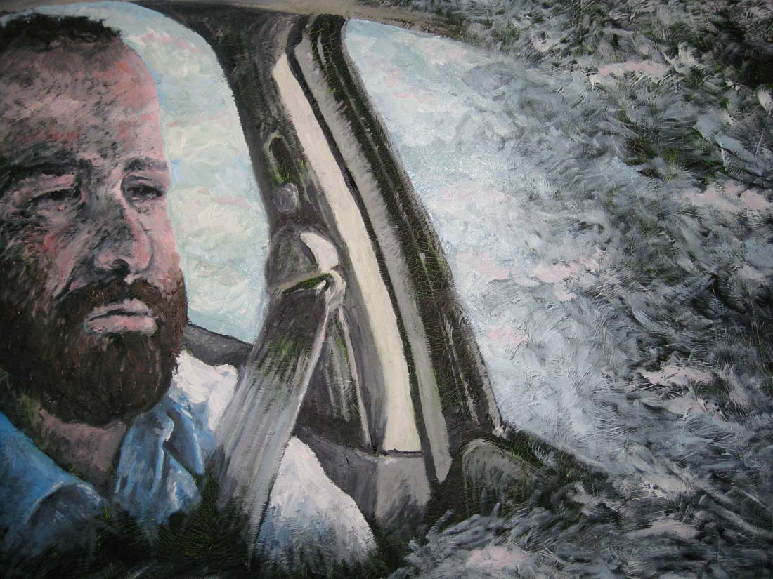 maryland-2-18inx24in-oil-on-canvas-21
