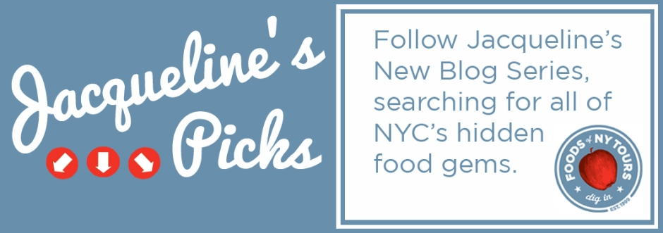 foods-of-ny-tours-jacquelines-picks-blog