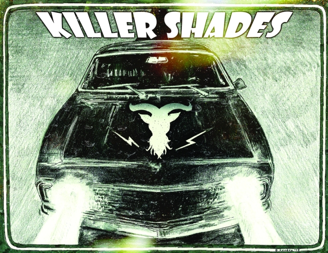 Killer Shades- Death Proof- for web