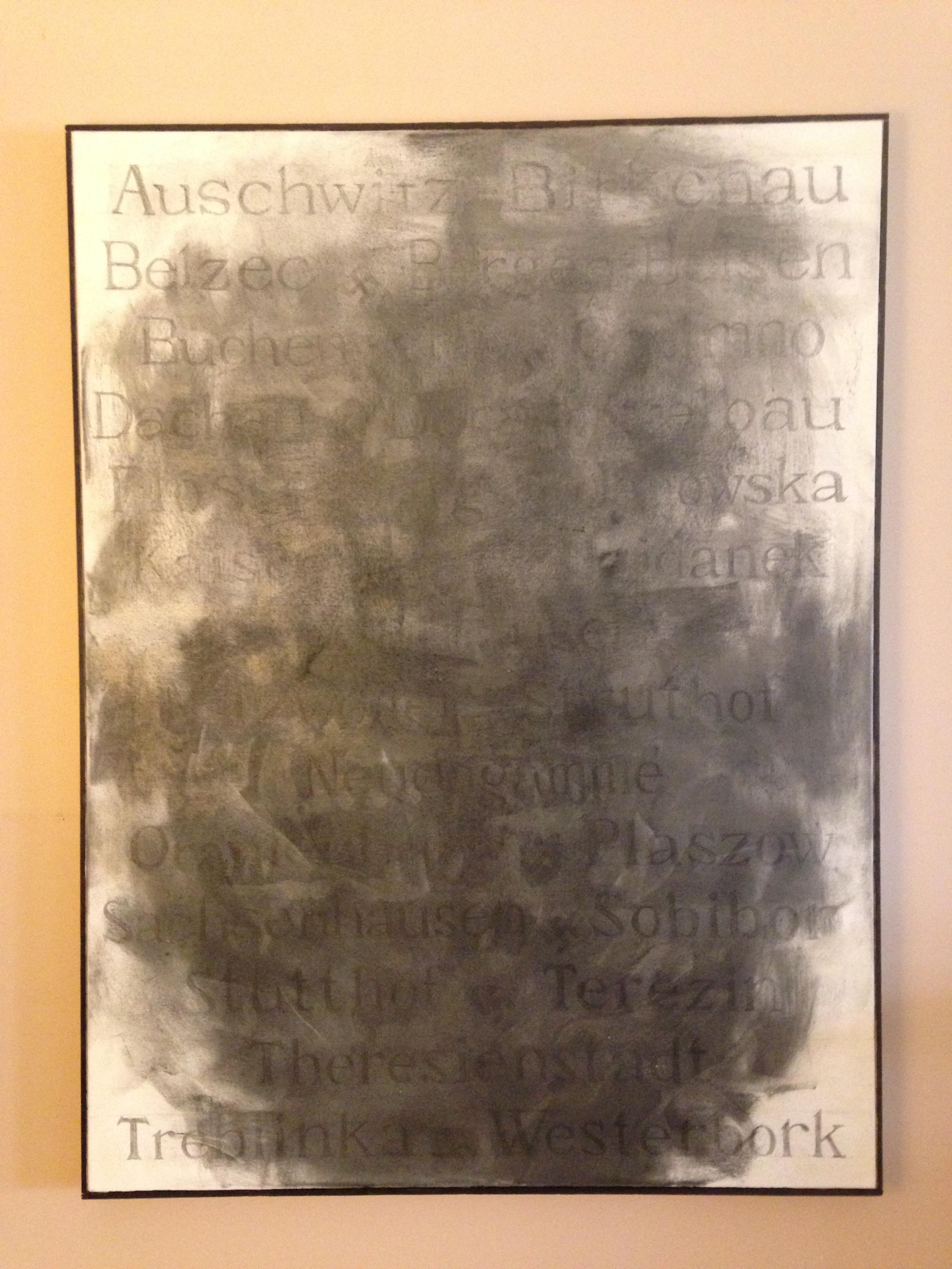 Holocaust-Collaborative work