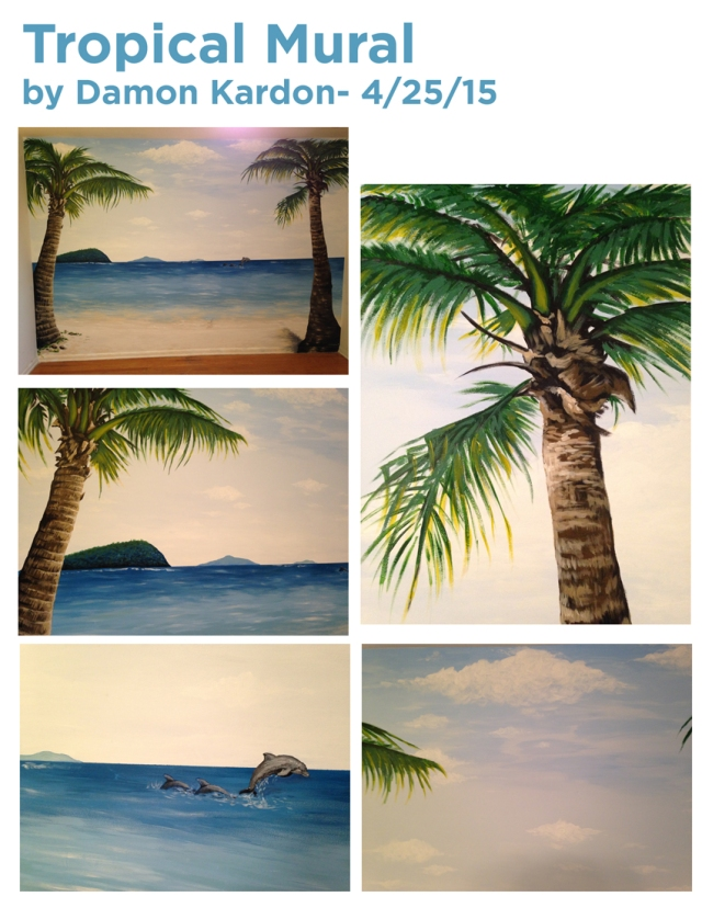 Tropica Mural- for web