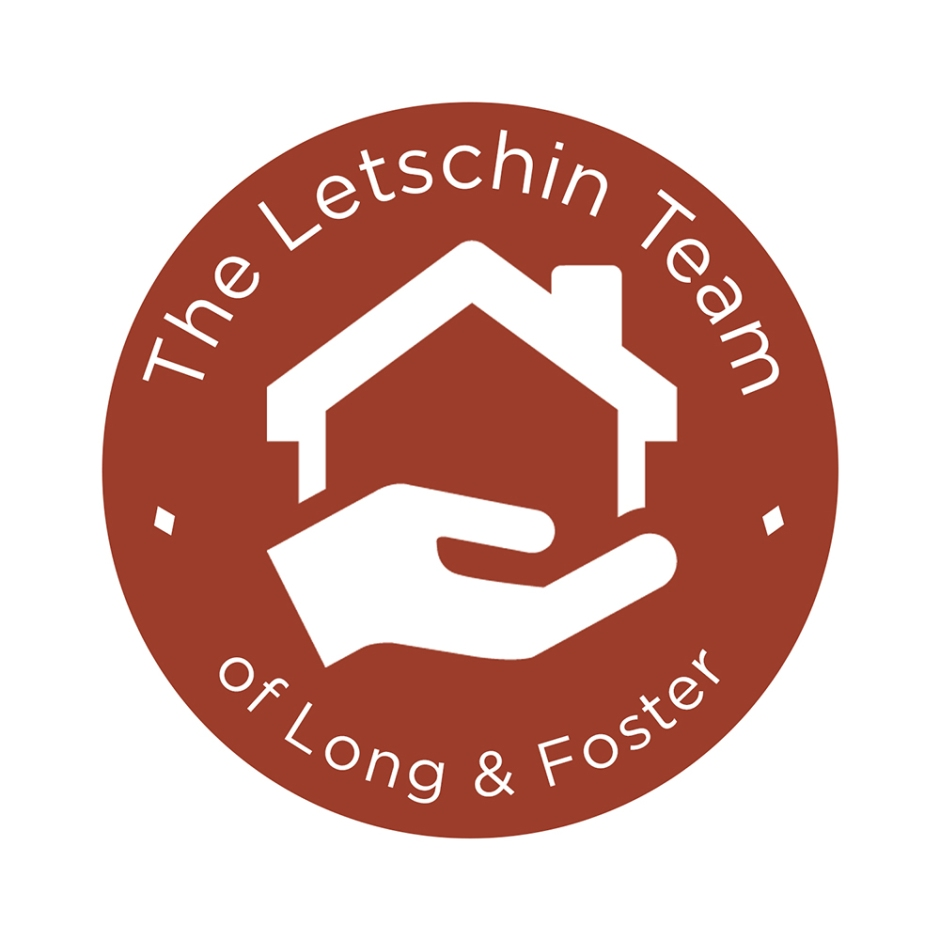 Letschin Team Logo-Circle.Hand