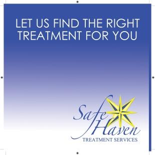 Safe Haven Booklet- Folder-1