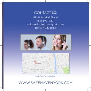 Safe Haven Booklet- Folder-4